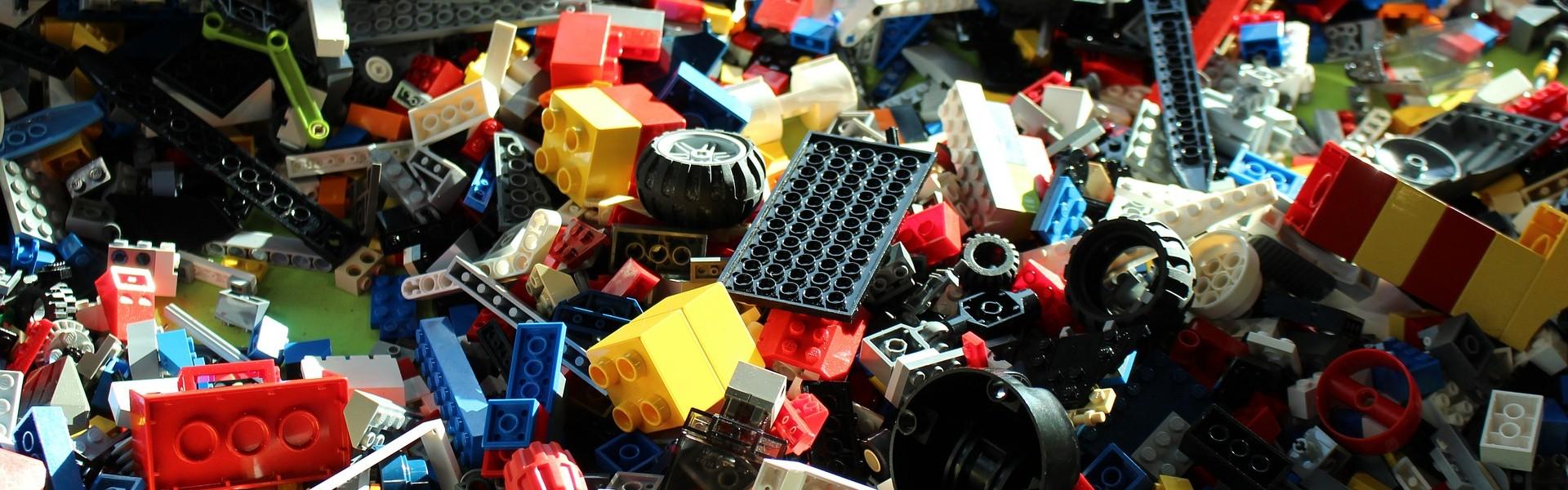 toys-648062_1920